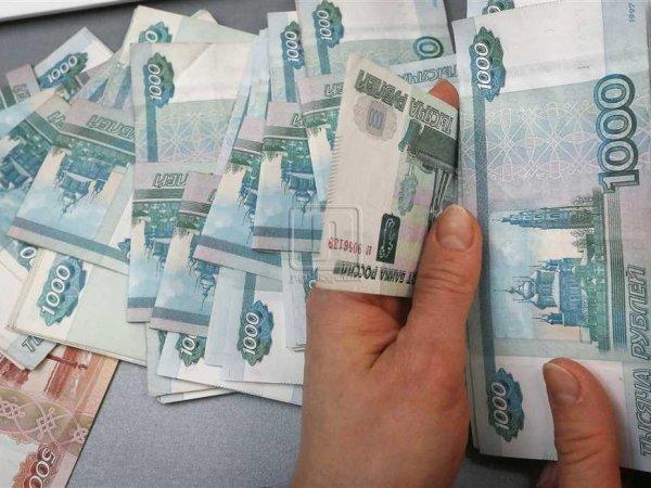 Курс доллара на сегодня, 11 мая 2018: как изменится курс рубля в мае 2018, рассказали эксперты