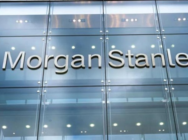 Эксперты Morgan Stanley предрекли экономике России спад из-за новых санкций