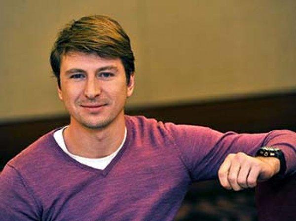 Фигурист Алексей Ягудин перенес серьезную операцию на голове