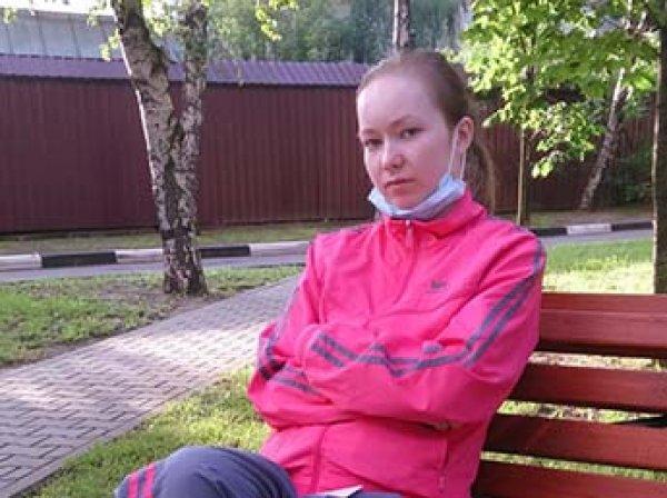 Умерла пожаловавшаяся Путину на медиков онкобольная из Апатитов Дарья Старикова