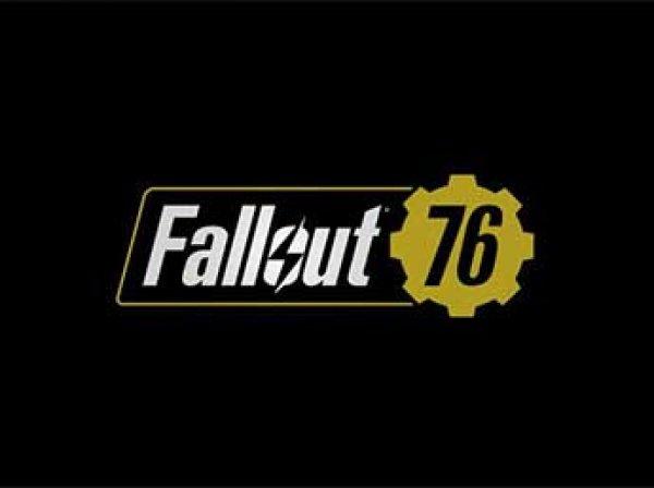 Анонсирована новая часть легендарной игры Fallout