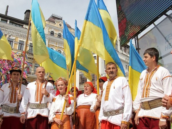 В ООН спрогнозировали скорое вымирание населения Украины