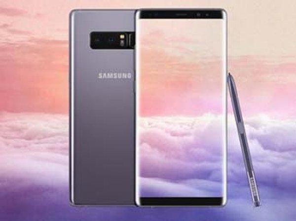 Apple отсудила у Samsung  млн по спору о патентах на iPhone