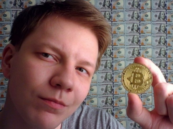 В Питере ограбленный ранее видеоблогер-миллионер найден мертвым