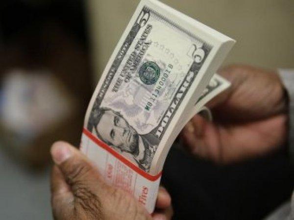 Курс доллара на сегодня, 25 мая 2018: если бы не правительство, доллар стоил бы 50 рублей – Орешкин