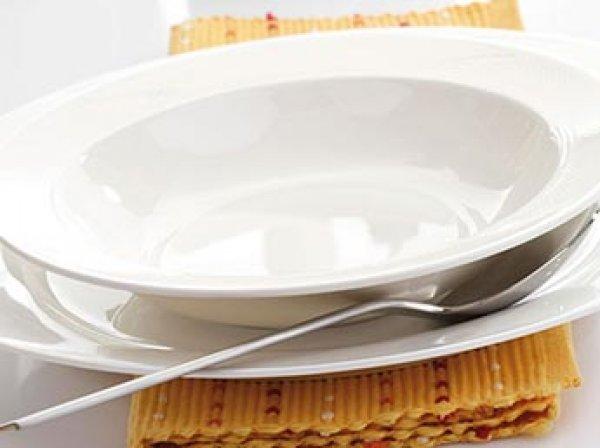 Ученые открыли неожиданную пользу голодания