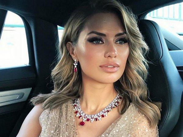Бывшая подруга Виктории Бони рассказала о звезде нелицеприятную правду