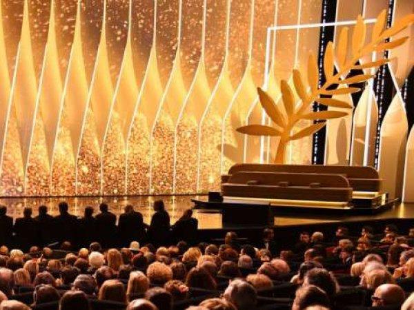 Россию на Каннском кинофестивале представят два фильма