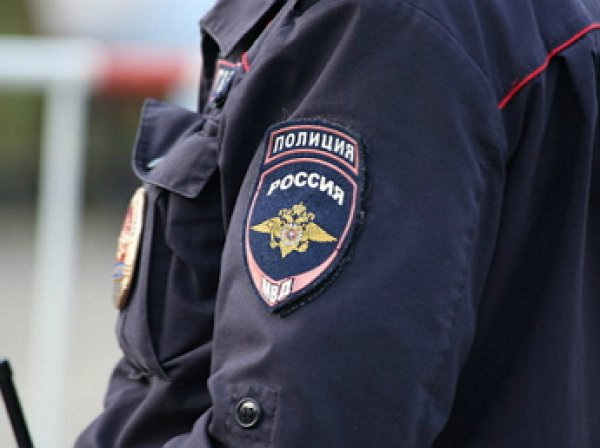 В Москве мажор на BMW расстрелял пешехода за замечание