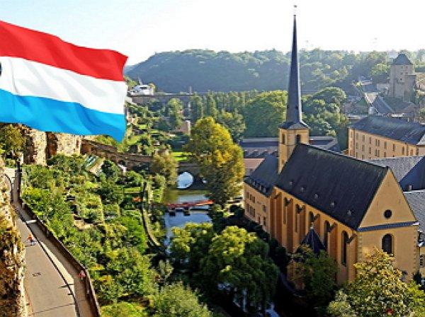 Назван самый чистый город Европы и самый комфортный город РФ