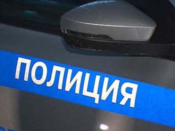 В Ивановской области пьяный водитель въехал в толпу велосипедистов: двое погибли, трое ранены