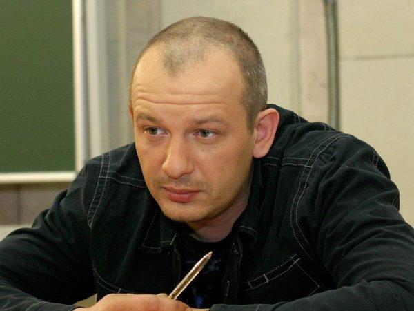 """""""Онужекричал: """"Помогите!"""": свидетель рассказал об агонии Дмитрия Марьянова"""