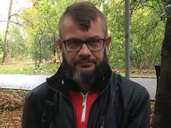 Участник «Последнего героя» писатель Сергей Сакин умер при загадочных обстоятельствах