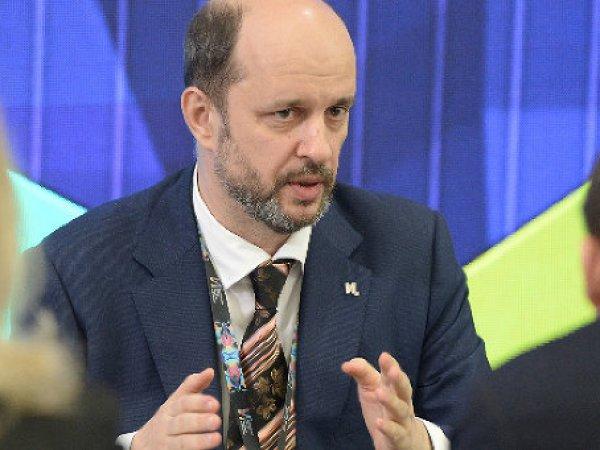 Microsoft могут «попросить покинуть» Россию