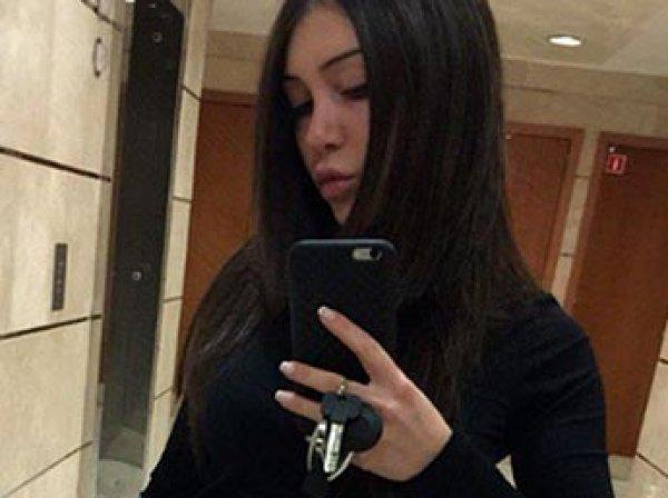 Стритрейсерша Мара Багдасарян подала в суд на ГИБДД