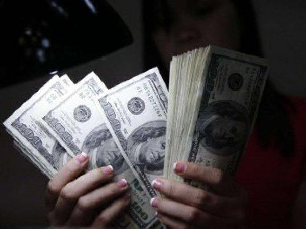 Курс доллара на сегодня, 21 мая 2018: почему курс доллара не падает до 48 рублей, рассказали эксперты