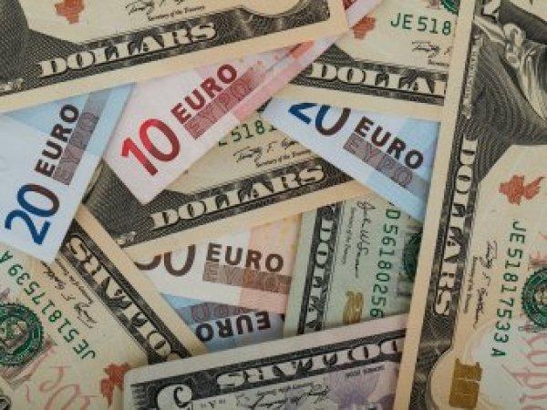 Курс доллара и евро на сегодня, 21 мая 2018: каким будет курс евро на новой неделе - прогноз эксперта