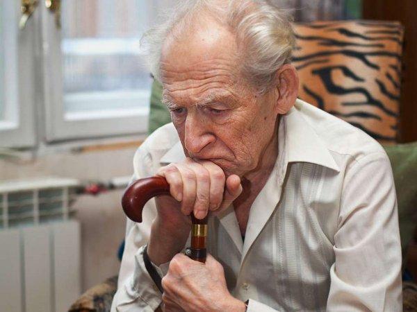 Стало известно, когда Госдума рассмотрит закон о повышении пенсионного возраста в РФ