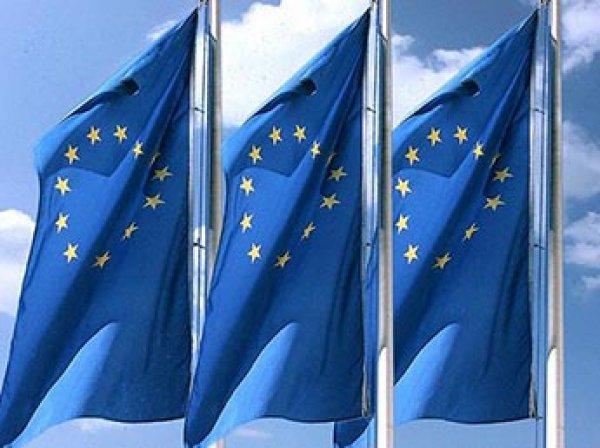 В ЕС готовятся ввести новые санкции против РФ из-за Украины