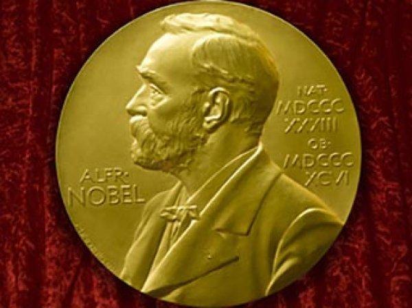 Нобелевскую премию по литературе впервые с 1943 года отменили из-за скандала с домогательствами
