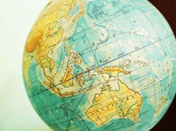 Российских школьников могут обязать сдавать ЕГЭ по географии