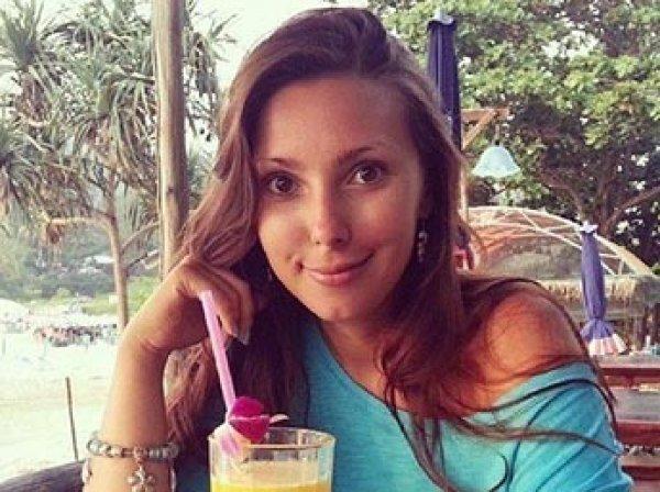 СМИ узнали, как подставили приговоренную к пожизненному сроку во Вьетнаме россиянку