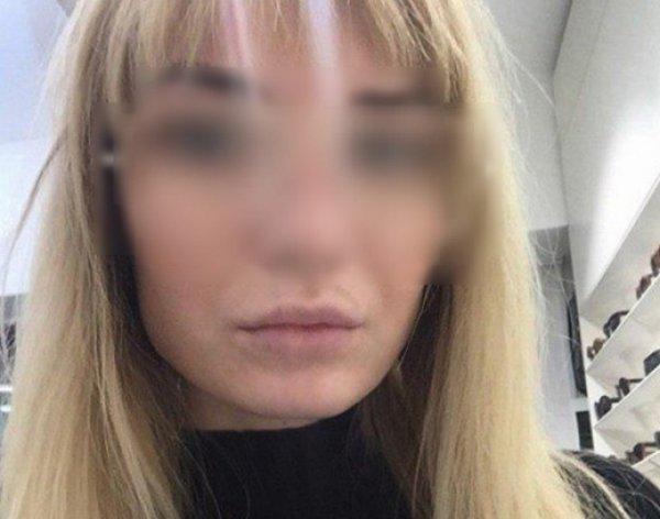15-летний школьник-игроман убил студентку из-за 40 тысяч рублей