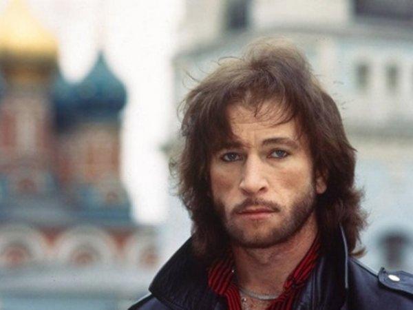 Выяснились новые подробности дела об убийстве Игоря Талькова
