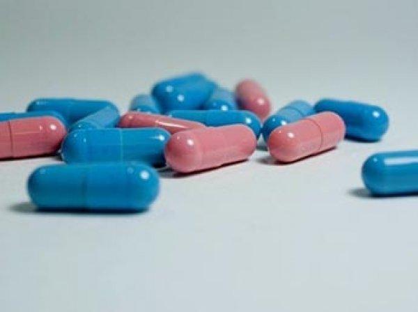 Впервые в мире созданы инсулиновые таблетки