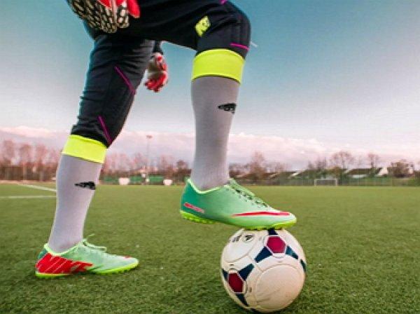 Forbes назвал самые дорогие футбольные клубы в мире