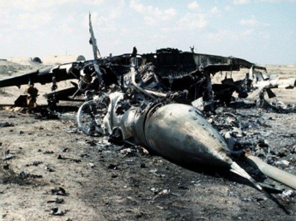 Названо имя найденного спустя 30 лет героя Афгана