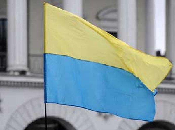 Депутат Рады предрек Украине надвигающуюся катастрофу
