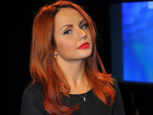 Певица Максим отменила концерты и решила уйти со сцены из-за болезни