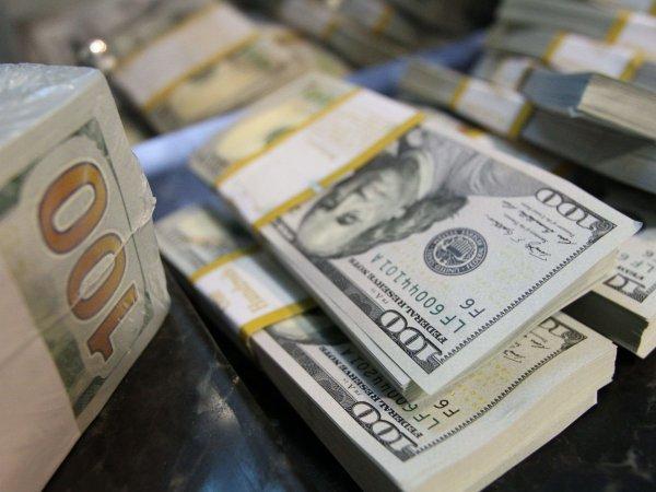 Курс доллара на сегодня, 8 июня 2018: эксперты озвучили курс доллара до начала осени