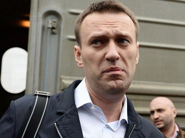 """Шутка о Навальном в эфире """"Первого канала"""" привела к неожиданным последствиям"""