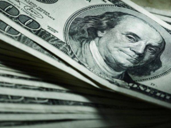 Курс доллара на сегодня, 21 июня 2018: Силуанов рассказал, каким бы сейчас был курс доллара без бюджетного правила