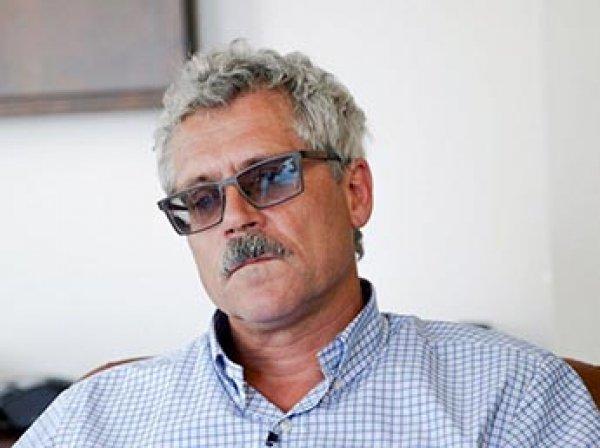 СМИ: информатор WADA Родченков пытался покончить с собой в США