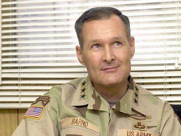 Генерал и ученый из США описали победителя Третьей мировой войны