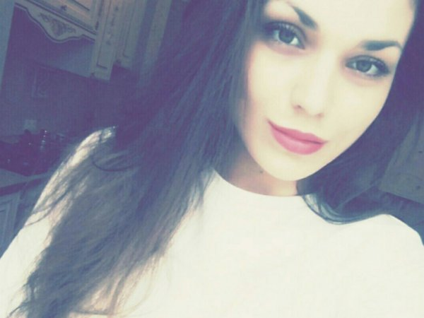 Жительница Липецка умерла после операции по увеличению груди в Москве