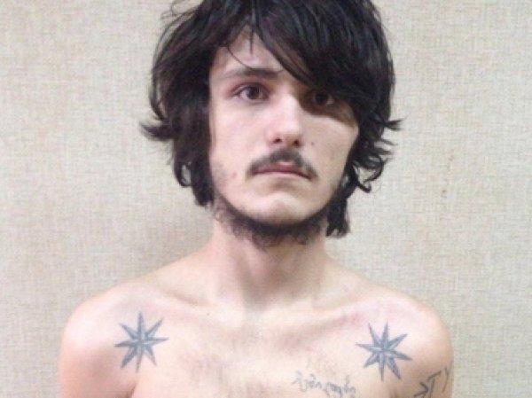 СМИ: бывалый вор в законе избил и раскороновал самого молодого криминального авторитета
