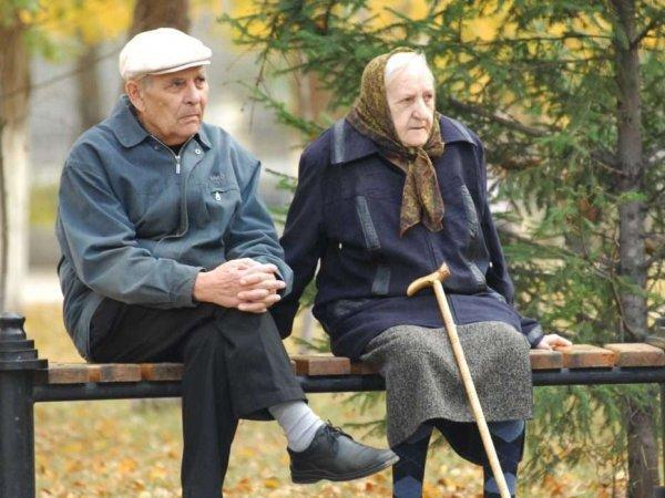 Методичка для госканалов, как подавать на ТВ повышение пенсионного возраста, появилась в Сети