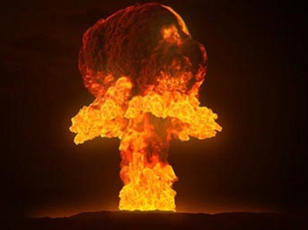 Ученые: бесполезное ядерное оружие США убьет миллионы американцев