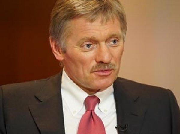 Песков прокомментировал обещание Путина 13-летней давности не повышать пенсионный возраст