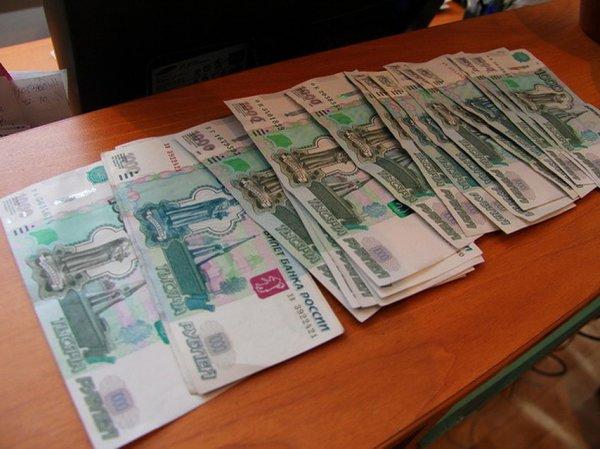 Курс доллара на сегодня, 25 июня 2018: эксперты дали прогноз курса рубля на последнюю неделю июня