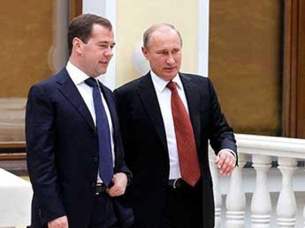 Повышение пенсионного возраста подорвало доверие россиян к Путину