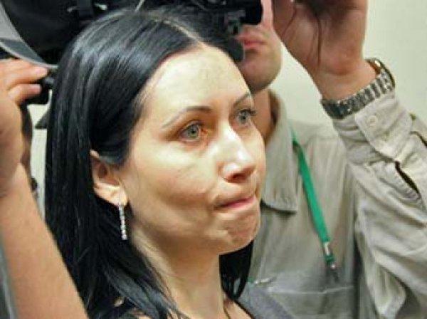 В Ростове-на-Дону суд вернул гражданской жене лидера банды Цапков особняк и Porsche