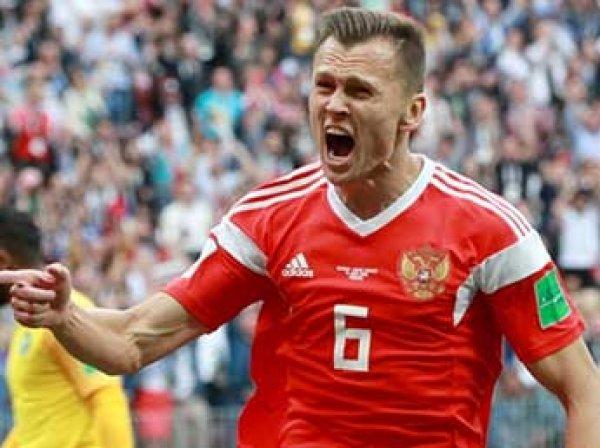 США потребовали ФИФА проверить Россию на допинг