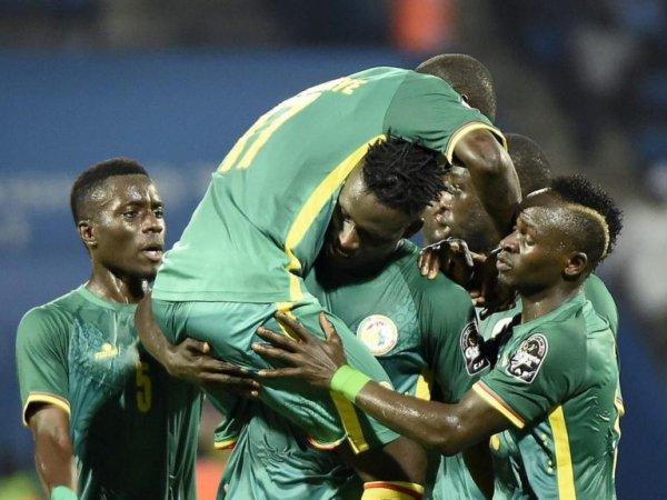 Сенегал – Колумбия 28 июня 2018: прогноз, онлайн трансляция, где смотреть матч ЧМ (ВИДЕО)