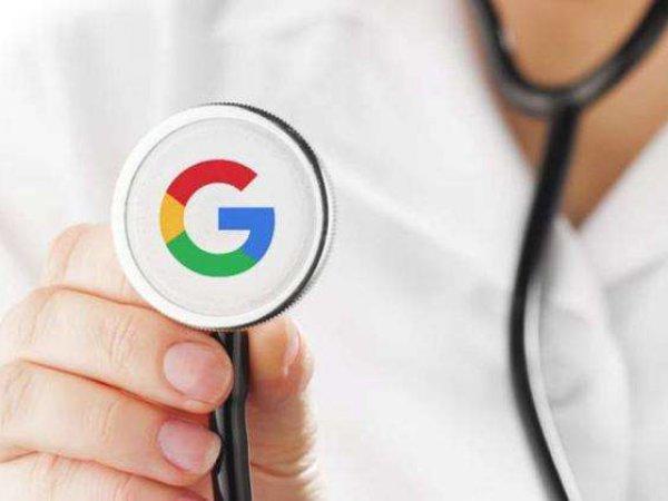 Специалисты Google разработали нейронную сеть, предсказывающую смерть