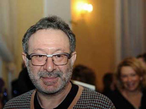 Маргулис спел с уличными музыкантами в Москве, а Гребенщиков – в Киеве
